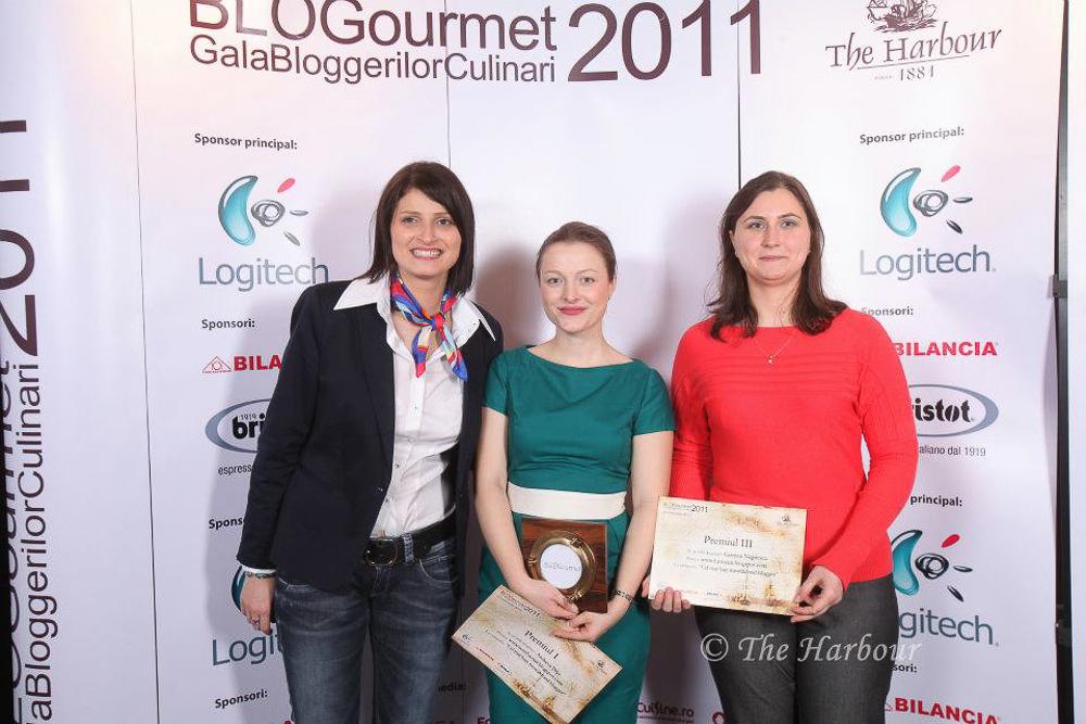 blogourmet-6
