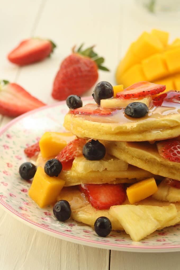 micul-dejun-perfect-in-glamour-2
