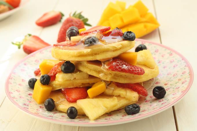 micul-dejun-perfect-in-glamour-3