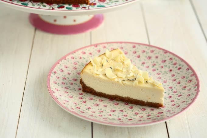 cheesecake-cu-lavanda-2