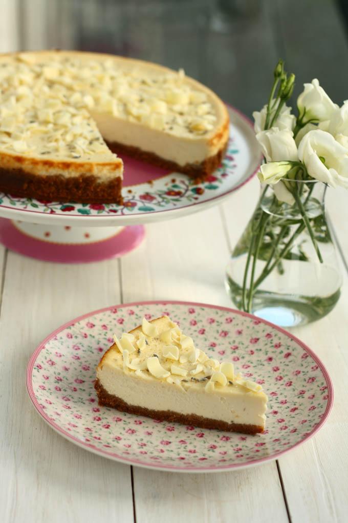 cheesecake-cu-lavanda-3