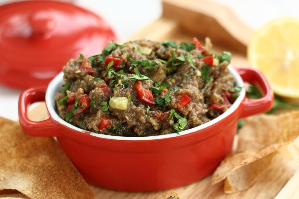 baba-ganoush-legume