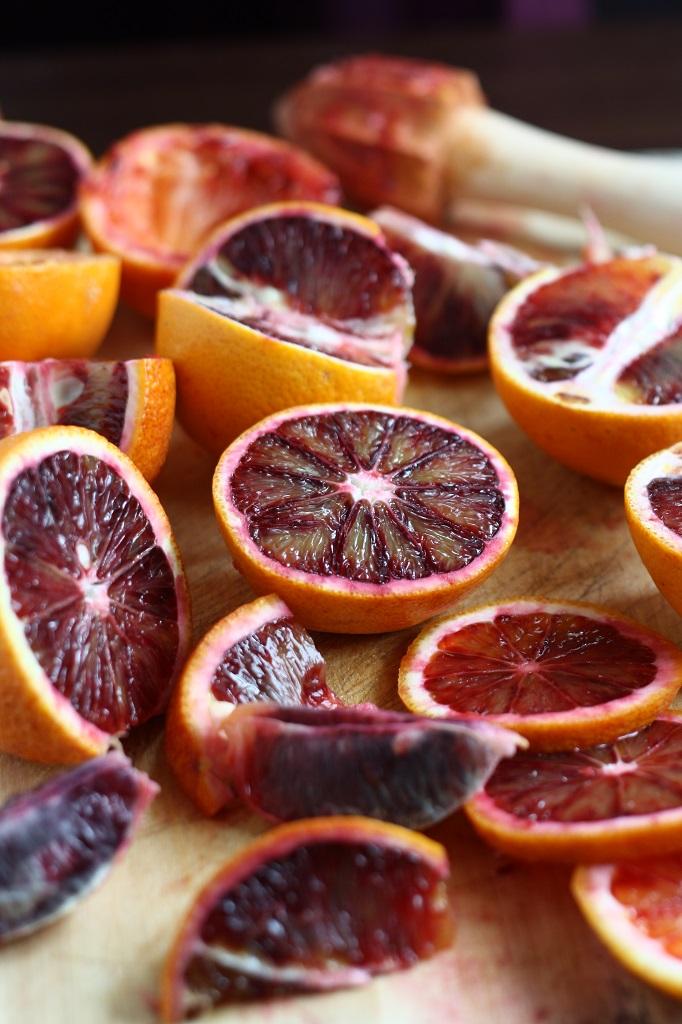 portocale_rosii_1