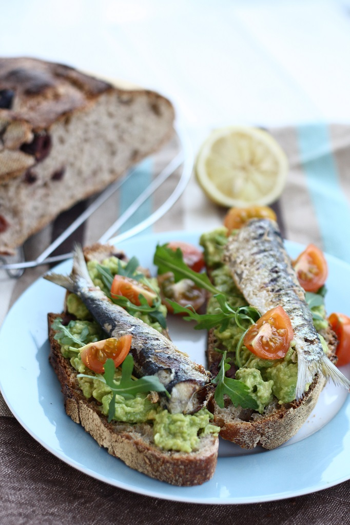 sandvis_sardine_avocado (2)