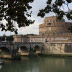 Gustul Romei