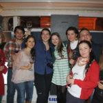 Good Food Wine & Xmas Party