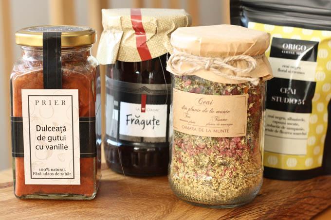 idei cadouri culinare craciun-2
