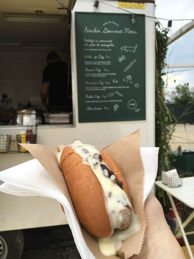 hot_dog_gourmet_festival