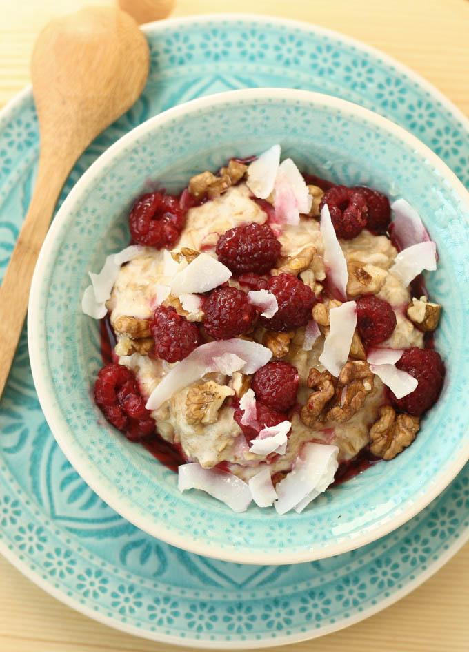 porridge cu zmeura si nuci_final