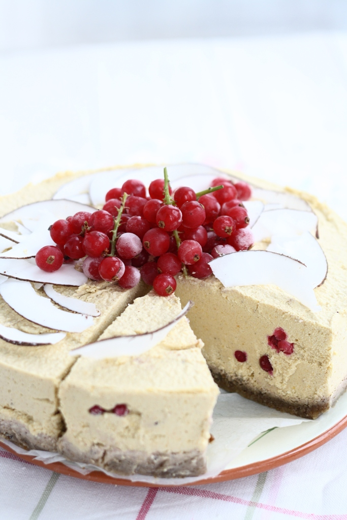 cheesecake_raw_dovleac (3)