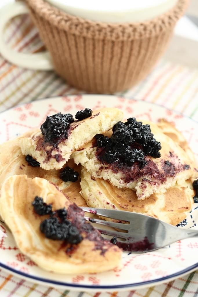 pancakes cu maia_afine