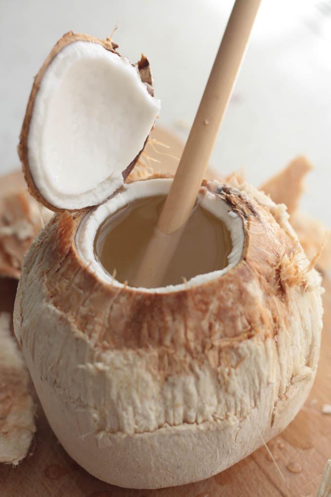 smoothie cocos cacao-3