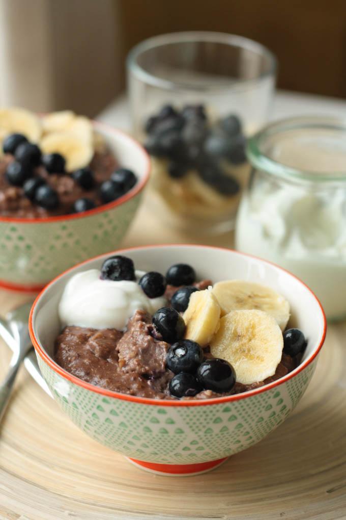 porridge-cu-cacao
