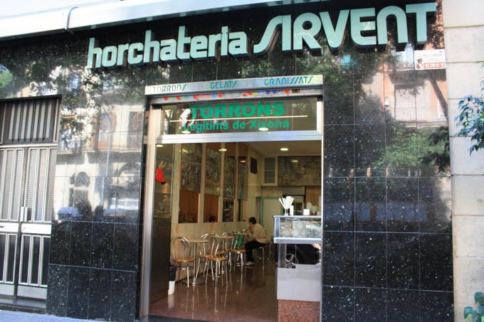 vacanta-barcelona-26