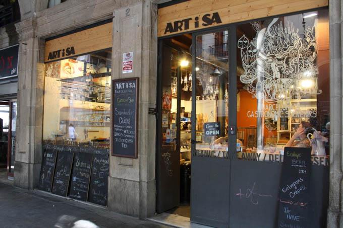 vacanta-barcelona-4