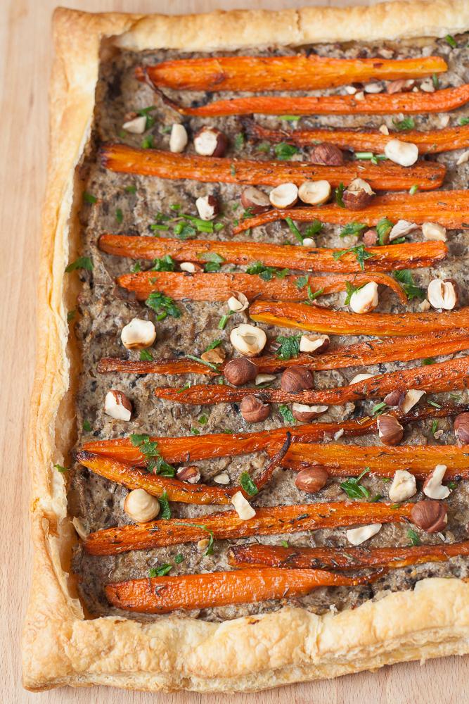 tarta-cu-morcovi-caramelizati-2