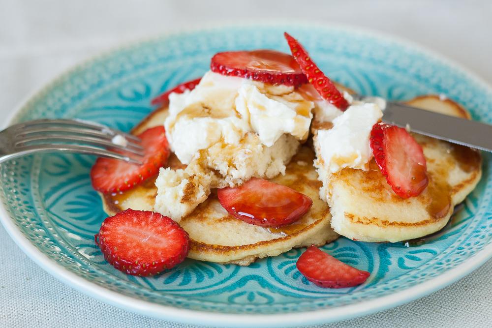 pancakes-cu-ricotta-5