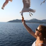 Aventura greceasca