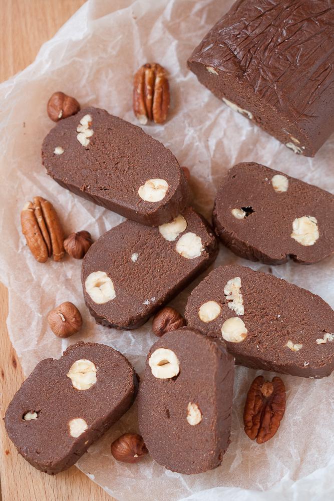 Ciocolata de casa taste bazaar for Ciocolata de casa reteta clasica
